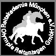 Reitakademie München e.V.